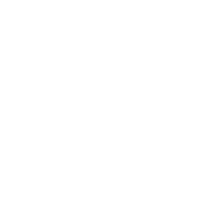 dribbble-ball-mark