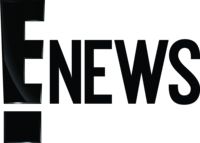 E!_News_current_logo