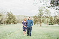 Marcus - Virginia Maternity Photographer - Photography by Amy Nicole-3042-55