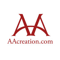 AAcreation-Logo