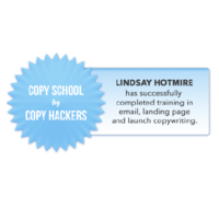 LH Copy Hackers Badge-01