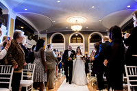 Baltimore Wedding Photographer-Moments-77