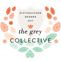 2017-Grey-Collective-Grey-Likes-Weddings-Member-Badge