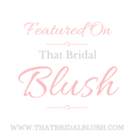 Featured-on-That-Bridal-Blush