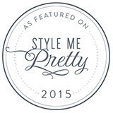 Style-Me-Pretty-Icon