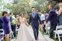 JamesandJess_Santa Barbara Wedding Photography_050