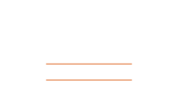 Coquitlam Towing Logo
