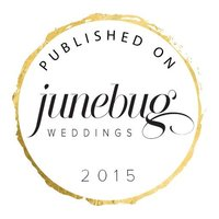 Callaway-Gable-published-on-junebug-weddings-2015