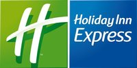 Holiday_Inn_Express_logo