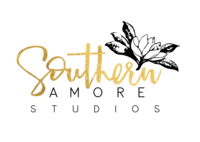 GOLD POP_ALT Logo-01