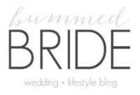 Baublerella_Review_Bummed_Bride_medium