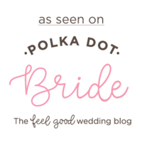 as-seen-on-polkadotbride