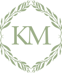 KM_Monogram_avocado