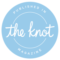 The_Knot_Magazinepng