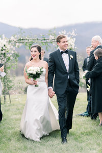 pippin-hill-vineyards-500charlottesville-virginia-wedding-photo