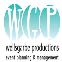 WellsGarbe+Productions