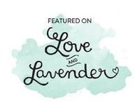 love-and-lavender