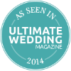 ultimate-wedding-magazine-2014