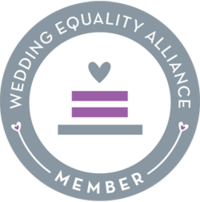 wedding-equality-alliance-member-badge