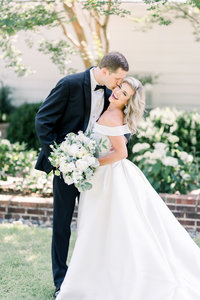 clifton-inn-charlottesville-virginia-wedding-photographer-photo583