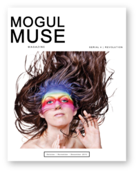 Mogul Muse Issue 4