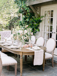 MelissaSchollaert-FrenchTable-01