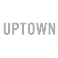 uptown_amyanaiz