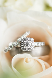 wedding-rings-rose