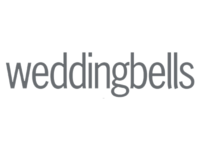 logo - weddingbells
