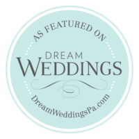 DreamWeddingsAsFeatured_With Website
