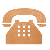 HotSeatSalon-Icons-Phone-Rosegold