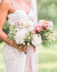 west virginia wedding photography knoxville tn photography-2