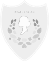 badge_feature