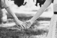 hands_andrew_and_tianna_photography_9cc36568bbf6c898fa6739339e48b57c