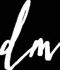 dm-white