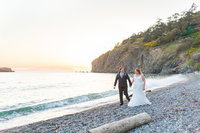 Wendi-Nick-Wedding_ERP_Bride+Groom-Sunset-41