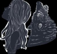 logo-girlwolf