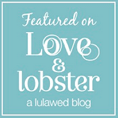 loveandlobstersquare