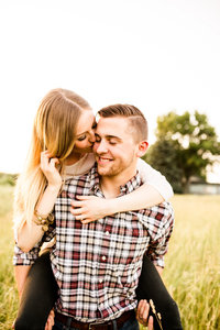 Luke Caitlin Get Married-Anniversary Session-0129 (2)
