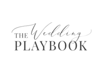 the-wedding-playbook