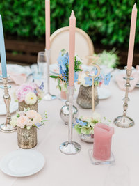 Perplexz-Wedding-Styling_Michelle-Wever-Photography-22
