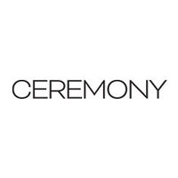 ceremonymagazine-badge
