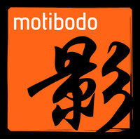 Motibodo