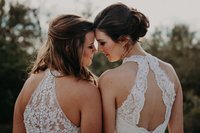 Phoenix-Wedding-Suzy-Goodrick-Photography-13