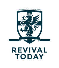 Revival Today Logo-FINAL 3 copy- Blue