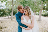 amandaanddavid-married-585