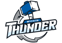 6531_wichita__thunder_-primary-2017