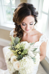 Samantha_Bruno_Wedding_Tomlinson--16