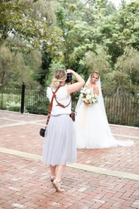williamsburg_wedding_photographer