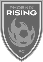 phx rising color-1